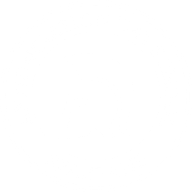 Image of Annunciation Day School Spartans